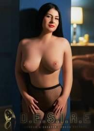 Linda escort girl